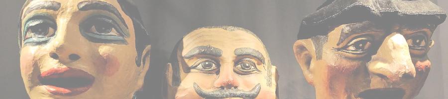 imagenes putas prostitutas del siglo xvi