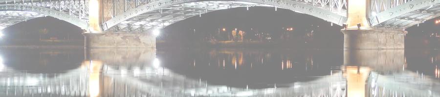 Puente de Enrique Estevan
