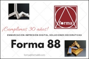 Forma 88