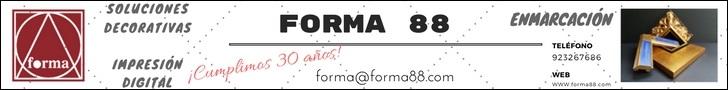 Forma 88