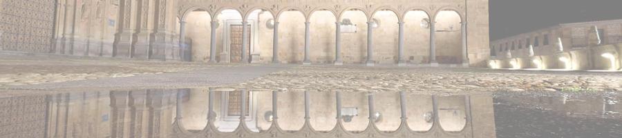 Fotografías de Salamanca