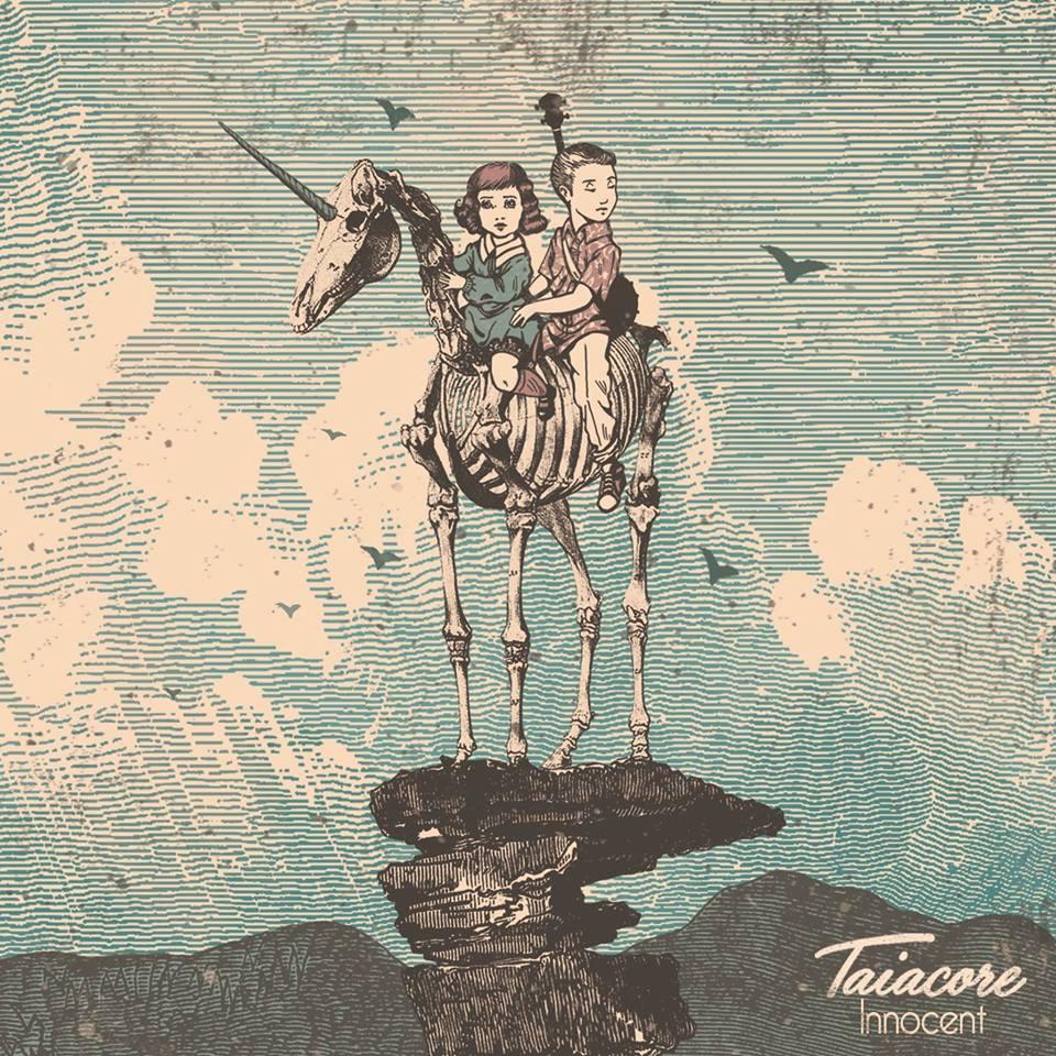 Taiacore