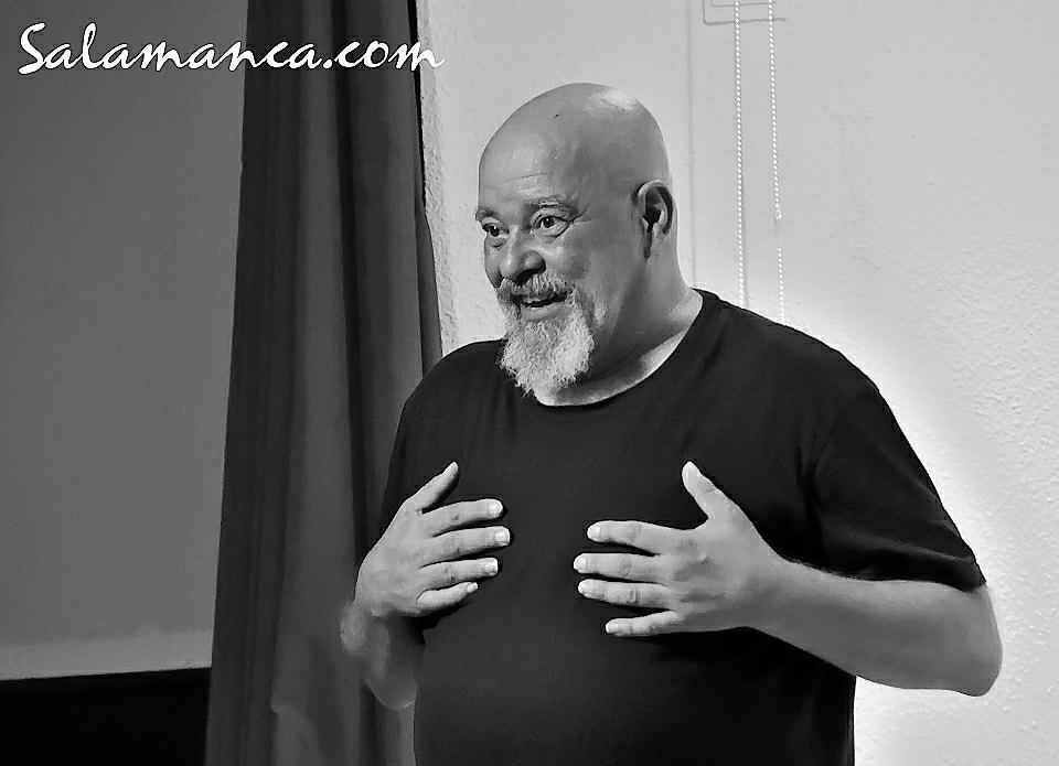 Fernando Saldaña