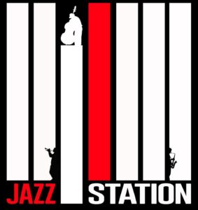 Jazz Station, Salamanca