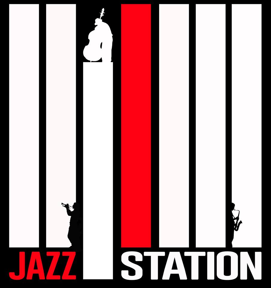 Jazz Station, Salamanca