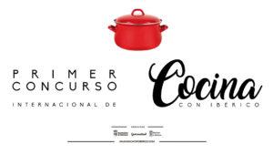 I Concurso Internacional de Cocina con Ibérico, Salamanca