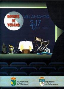 Noches de Verano, Villamayor