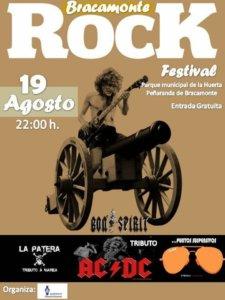 Peñaranda Rock Festival