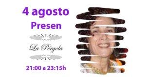 Noches de Tango, La Pérgola