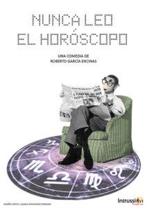 Nunca leo el horóscopo, La Malhablada, Salamanca