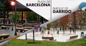 Actividades en agosto, Salamanca