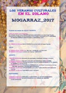 Mogarraz 2017