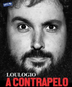 Loulogio