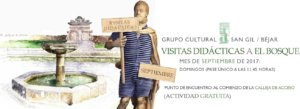 Grupo Cultural San Gil