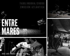 Proyecto Entremares XXV Feria Municipal del Libro Antiguo y de Ocasión Plaza Mayor 22 de octubre de 2017 Salamanca