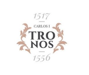 Archivo Histórico Provincial Castilla y León bajo el reinado de Carlos I Salamanca
