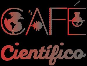Café Científico El Alcaraván Salamanca 2017-2018