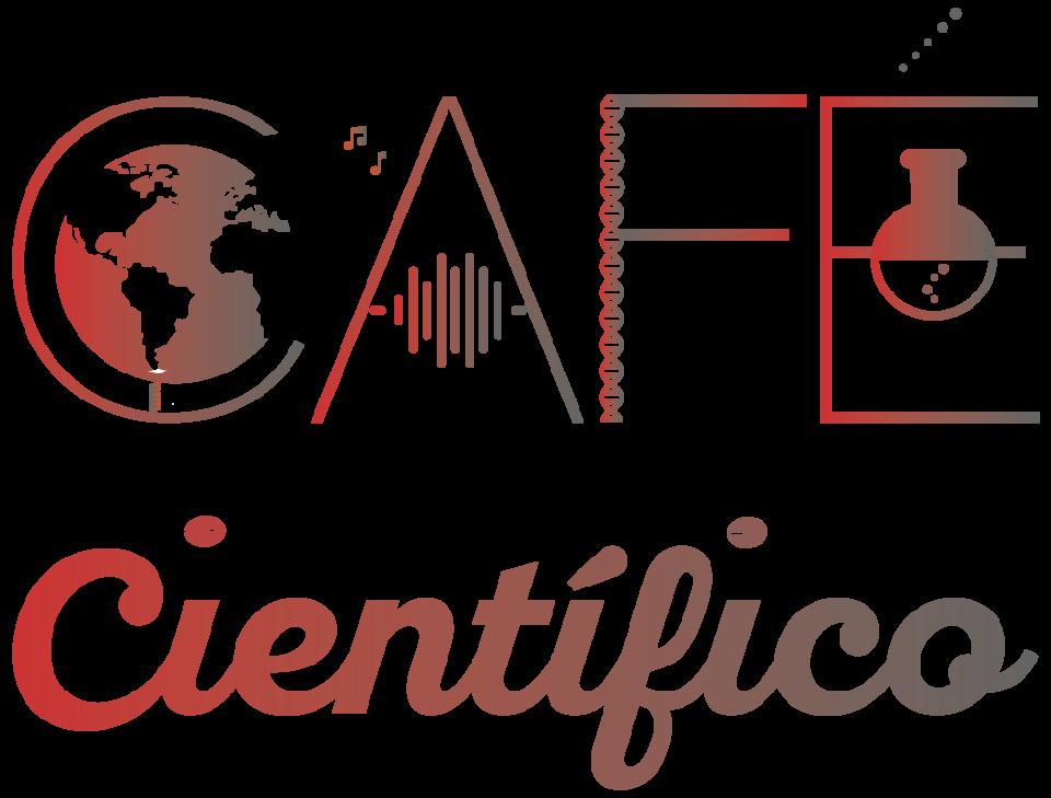 Café Científico El Alcaraván Universidad de Salamanca