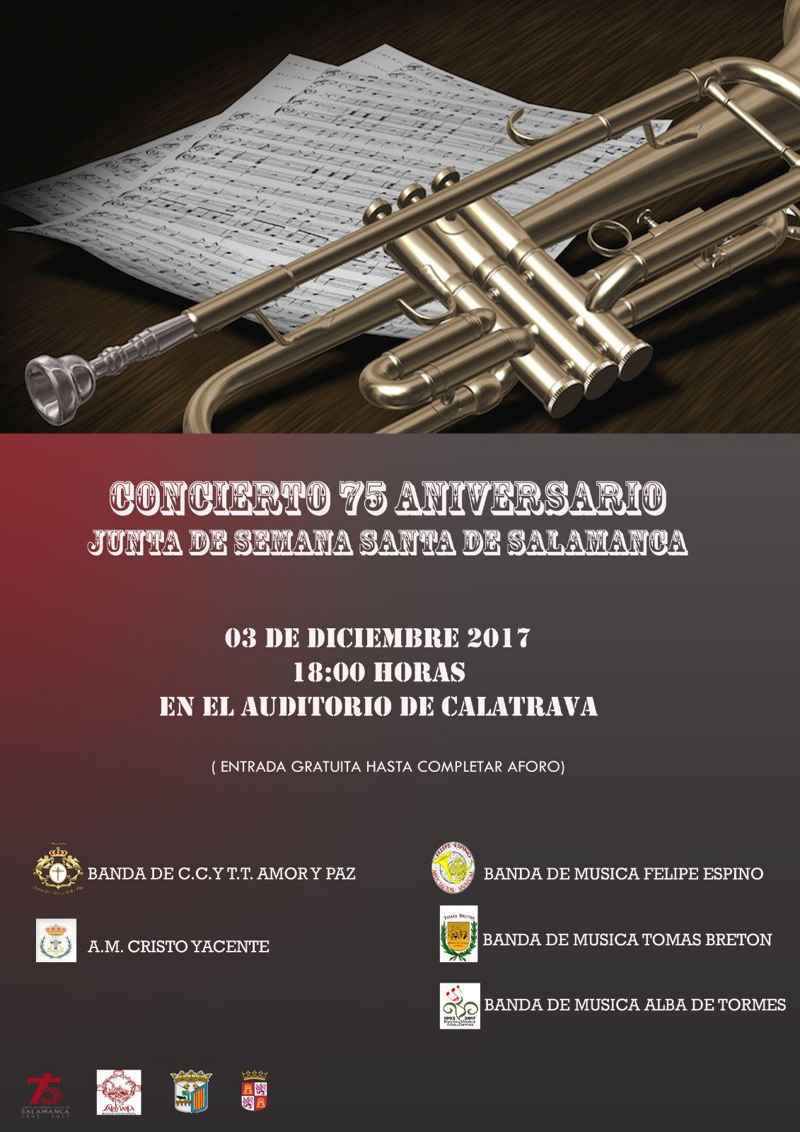 Auditorio Calatrava Vamos de paseo Salamanca Diciembre 2017