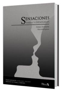 Facultad de Traducción y Documentación Sensaciones varias y eventuales Salamanca Noviembre 2017