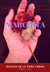 La Malhablada Salamanca Marchita Noviembre 2017