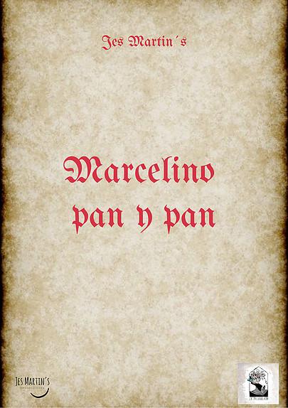 La Malhablada Salamanca Marcelino pan y pan Noviembre 2017