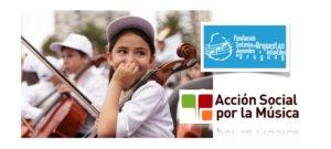 Conservatorio Profesional de Música de Salamanca Marta Álvarez Diciembre 2017