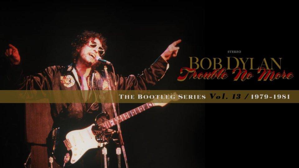 Sánchez Paraíso Bob Dylan Salamanca Marzo 2018