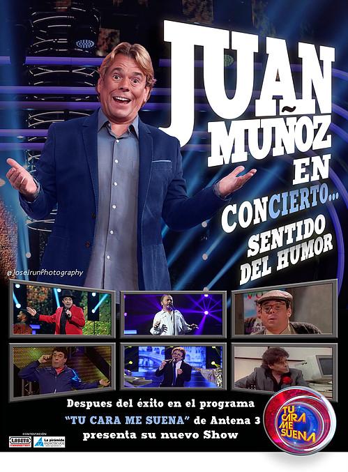 Teatro Auditorio Juan Muñoz Ledesma Diciembre 2017