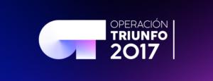 El Corte Inglés Operación Triunfo Salamanca Febrero 2018