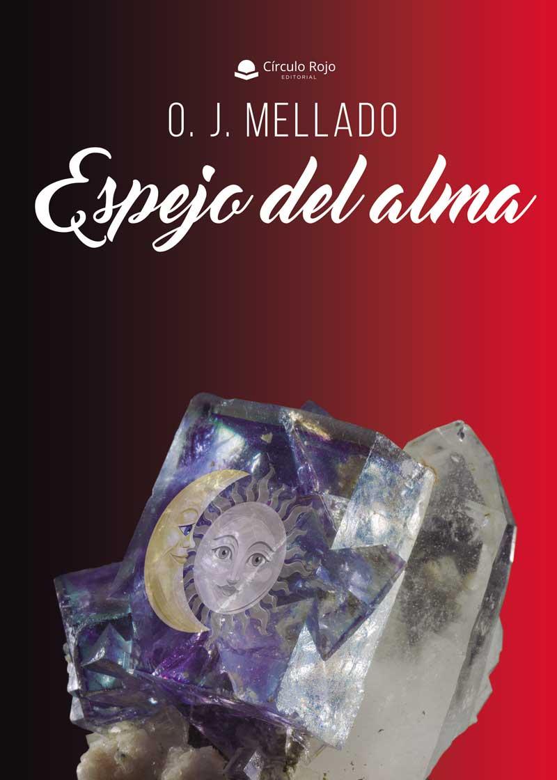 Tertulia Rona Dalba Oscar Mellado Vicente Salamanca Enero 2018
