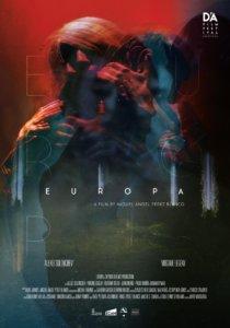 Filmoteca de Castilla y León Europa Salamanca Febrero 2018