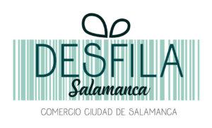 Pasarela de Moda Desfila Salamanca