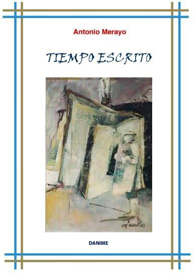 Tertulia Rona Dalba Antonio Merayo Salamanca Marzo 2018