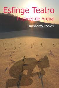 Teatro Liceo Esfinge Teatro Mujeres de arena Salamanca Abril 2018