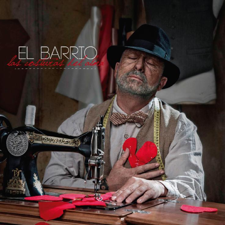Ferias y Fiestas 2018 Sánchez Paraíso El Barrio Salamanca Septiembre