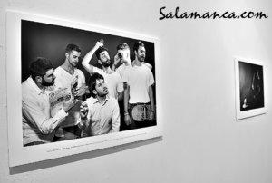 Museo de Salamanca Identidad y Género Abril mayo 2018
