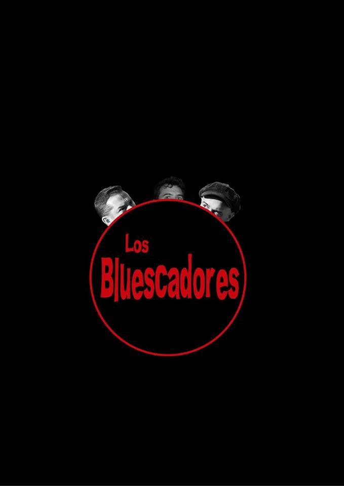 Malabar Los Bluescadores Salamanca Junio 2018