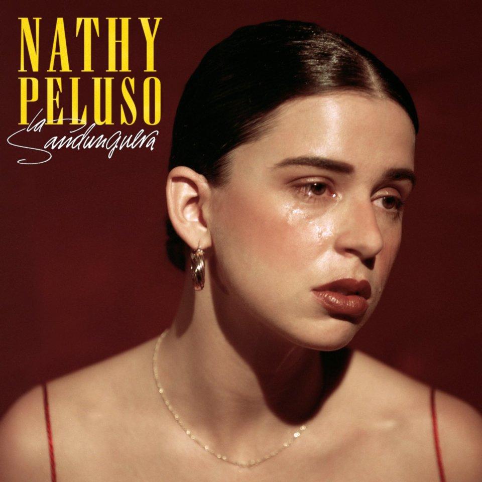 FÀCYL 2018 Nathy Peluso Salamanca Mayo