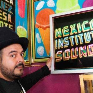 FÀCYL 2018 Instituto Mejicano de Sonido Salamanca Mayo