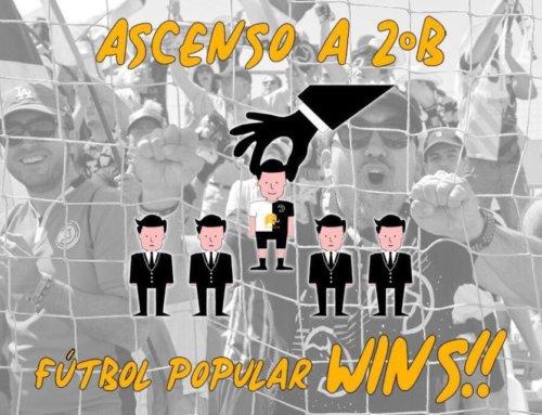 El Ayuntamiento de Salamanca recibe a Unionistas de Salamanca CF por su ascenso de categoría.