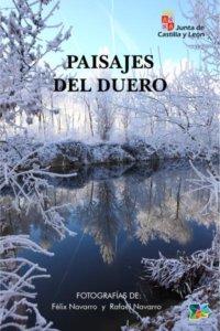 Casino de Salamanca Paisajes del Duero Junio 2018