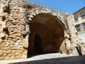 Fiestas de San Juan Cueva de Salamanca Junio 2018