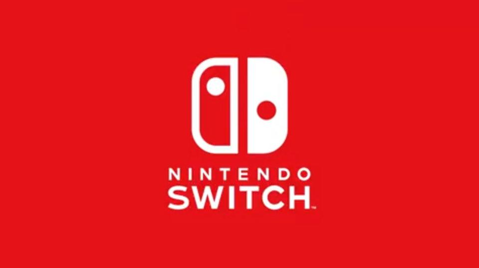 Plaza de la Concordia Nintendo Switch Salamanca Junio 2018