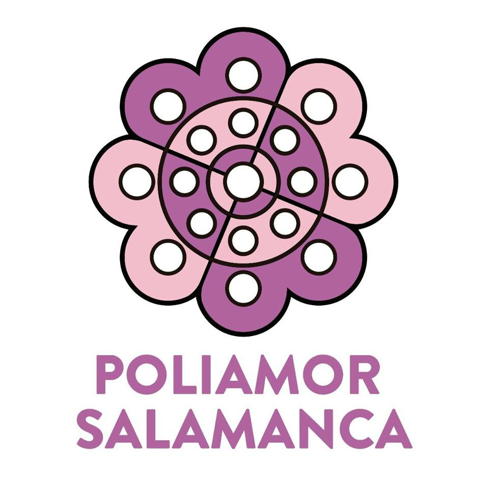 Poliamor Salamanca