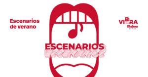 Salamanca Escenarios Mahou 2018