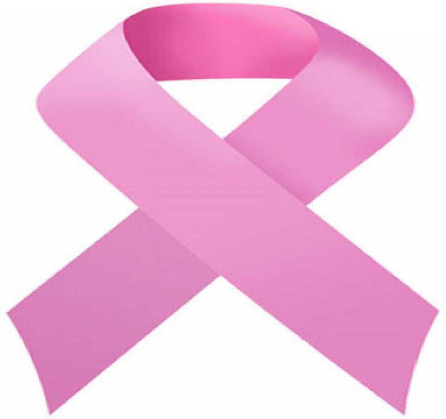 Salamanca Día Mundial Contra el Cáncer de Mama Octubre
