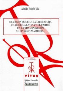 Teatro Liceo El canon oculto Salamanca Diciembre 2018