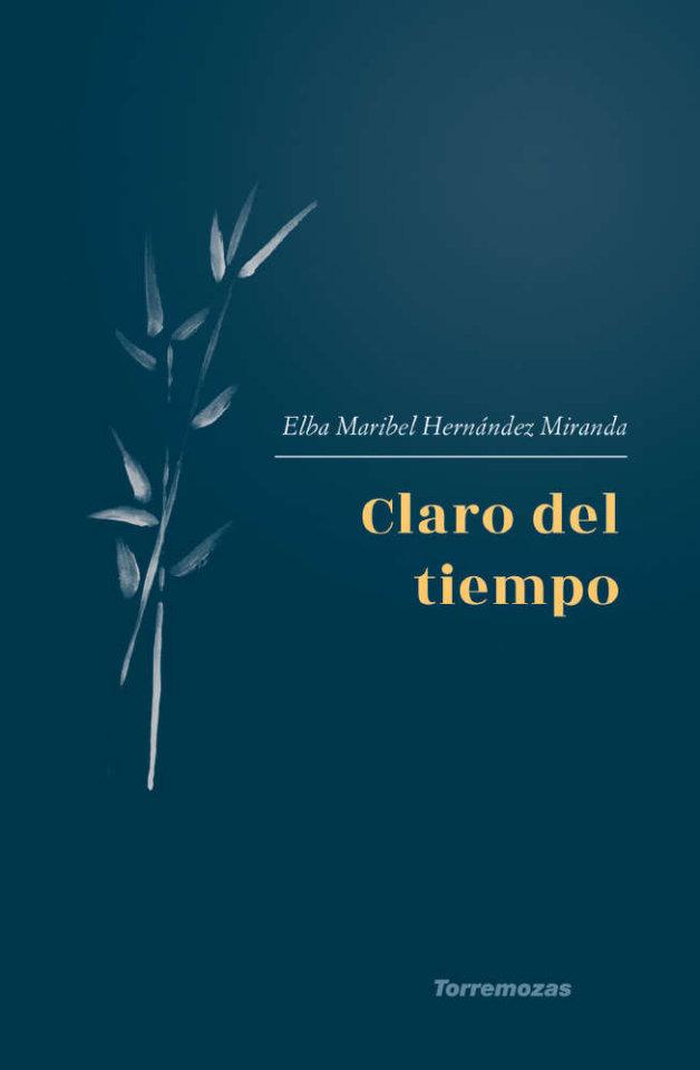 Teatro Liceo Claro del tiempo Salamanca Enero 2019