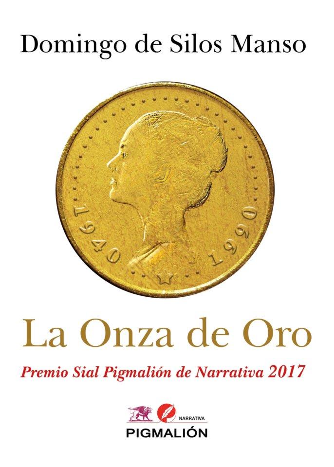 Teatro Liceo La onza de oro Salamanca Enero 2019